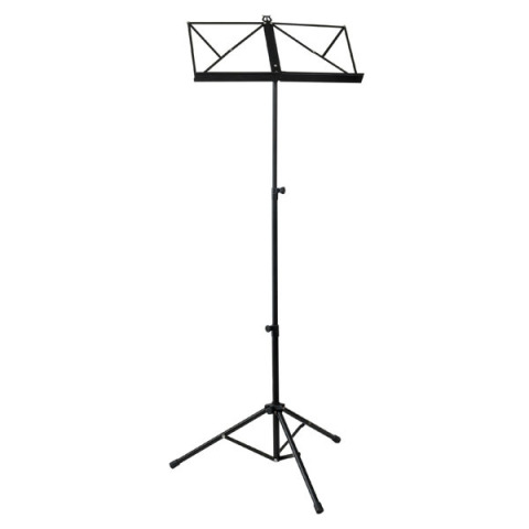 DAP-Audio nuottiteline D8351