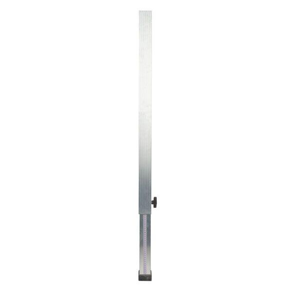 SHOWTEC SPIDER-D TELESCOPIC LEG 100-180