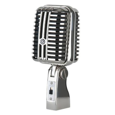 "DAP-Audio VM-60 ""Elvis"" mic D1381"