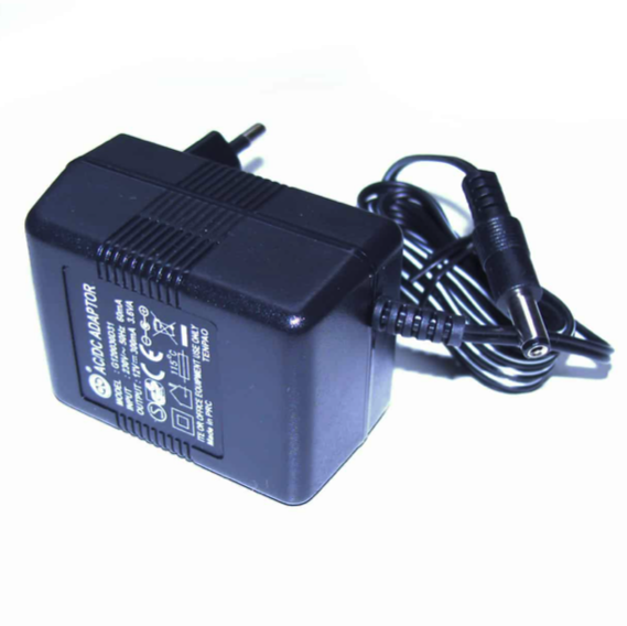 AKG PSRU-12V/0.5A