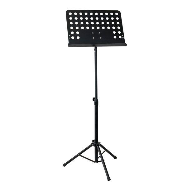DAP MUSIC STAND PRO Steel 730-1200mm