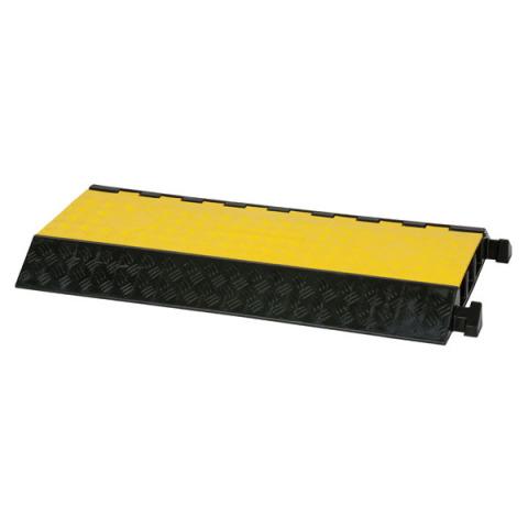 SHOWTEC CABLE BRIDGE 5