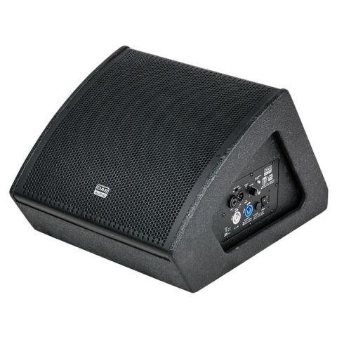 DAP-Audio M12 aktiivimonitori M12
