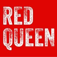 RedQueen Games and Hobbies SA de CV