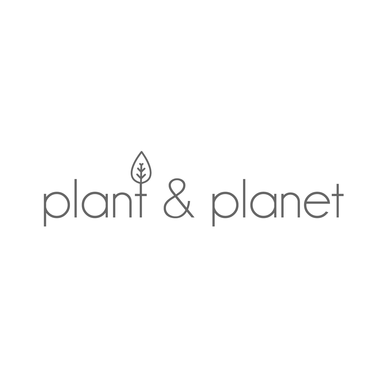 PLANT & PLANET LTD
