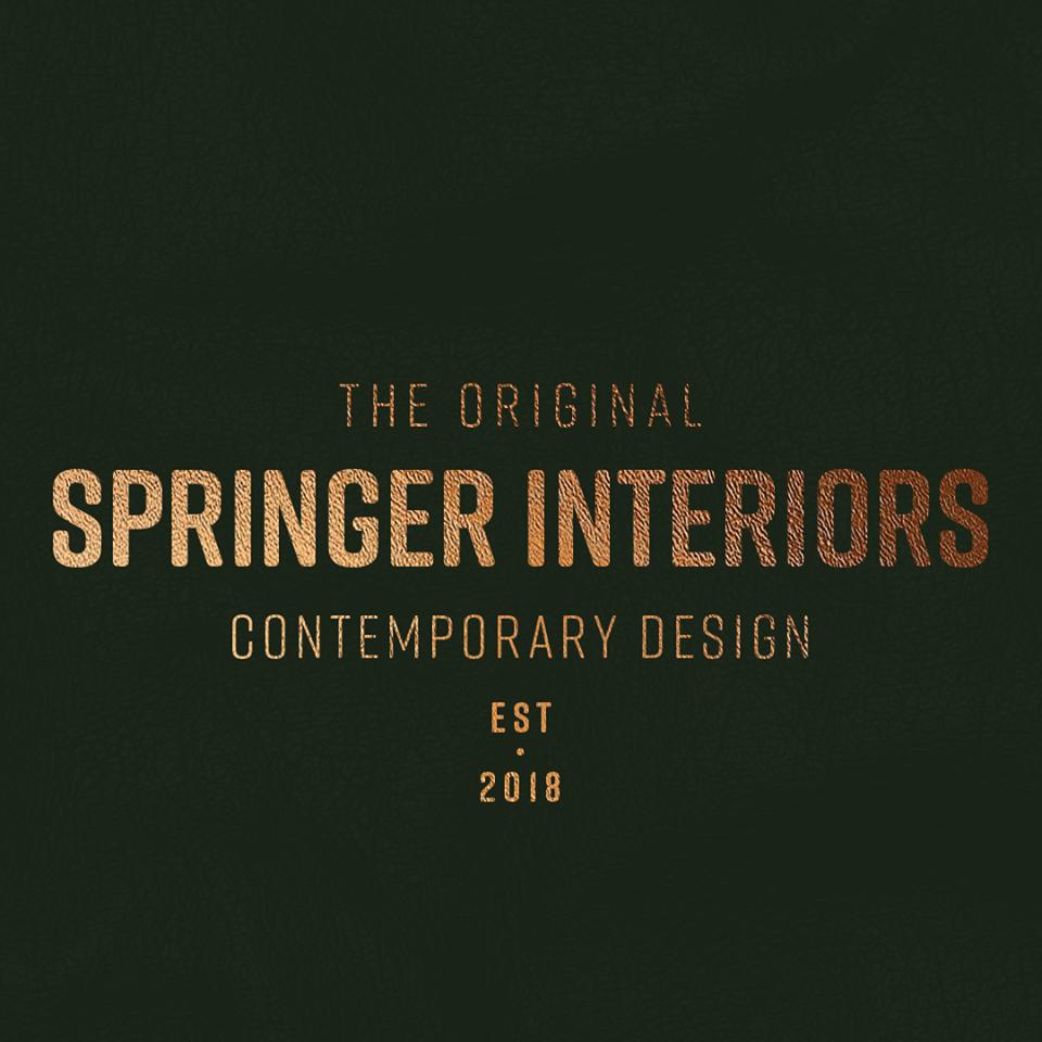 Springer Interiors