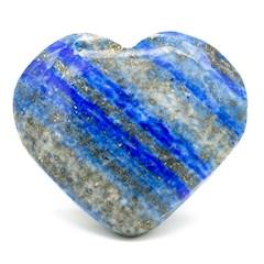 9. Lapis lazuli