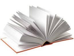 Böcker G
