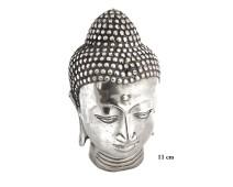 Statyer Buddha