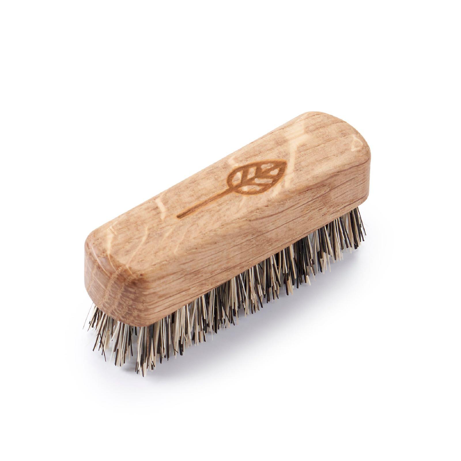 Beard brush by eco