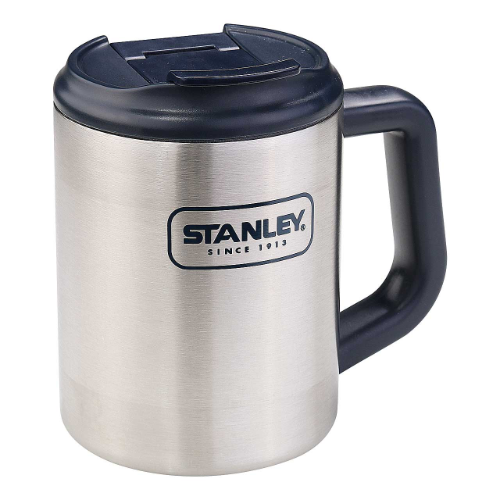 Stanley Adventure Camp Mug