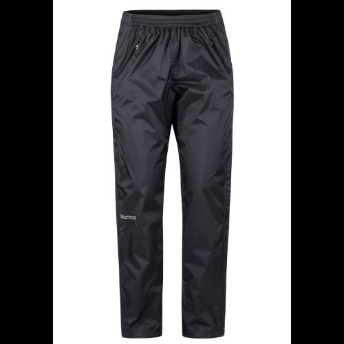Marmot Wm's PreCip Eco Full Zip Pants