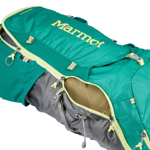 Marmot Wm´s Graviton 36