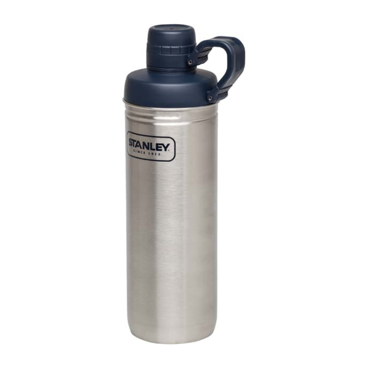 Stanley Adventure Water Bottle 0,8l