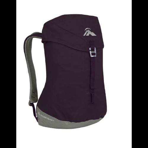 Macpac Packable Weka 20L