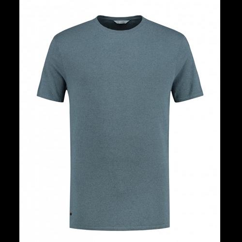 BlueLoop Pure T-Shirt