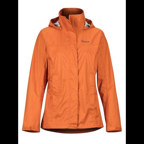 Marmot Wm's PreCip Eco Jacket