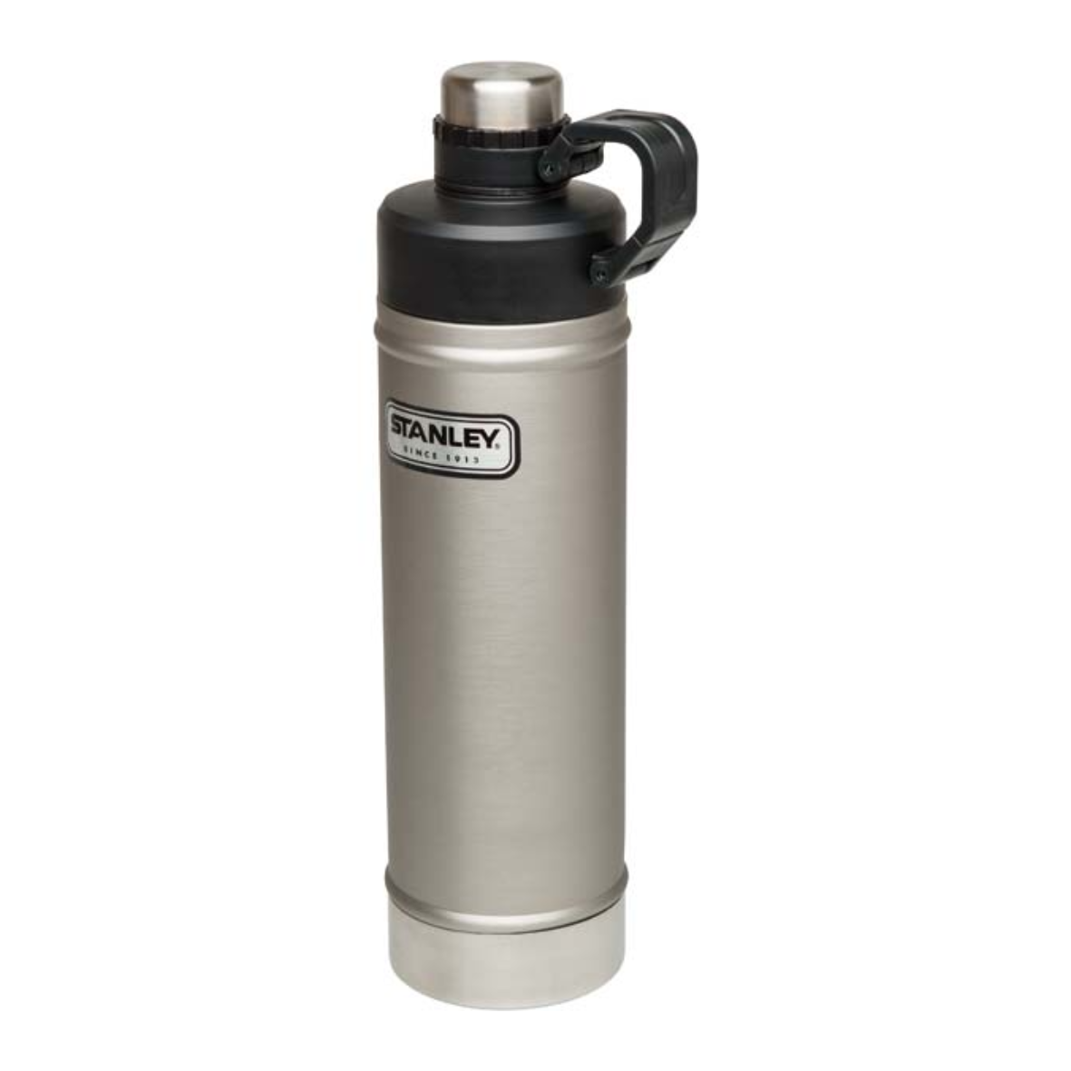 Stanley Classic Vacuum Water Bottle 0,75l