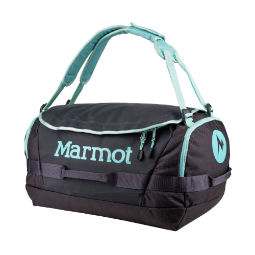 Marmot Long Hauler Duffle Medium