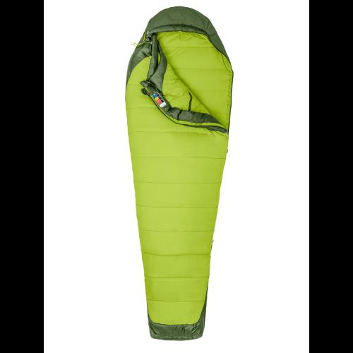 Marmot Trestles Elite Eco 30 Schlafsack