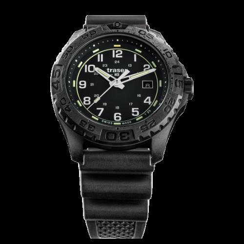 traser P96 OdP Evolution Black