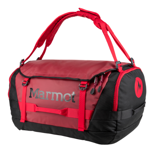 Marmot Long Hauler Duffle Large