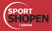 Sportshopen i båstad AB