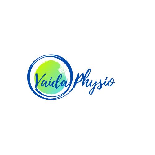 Vaida Physio