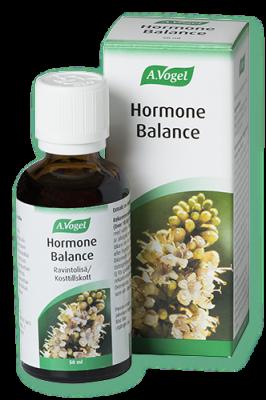 A. Vogel Hormone Balance 50ml