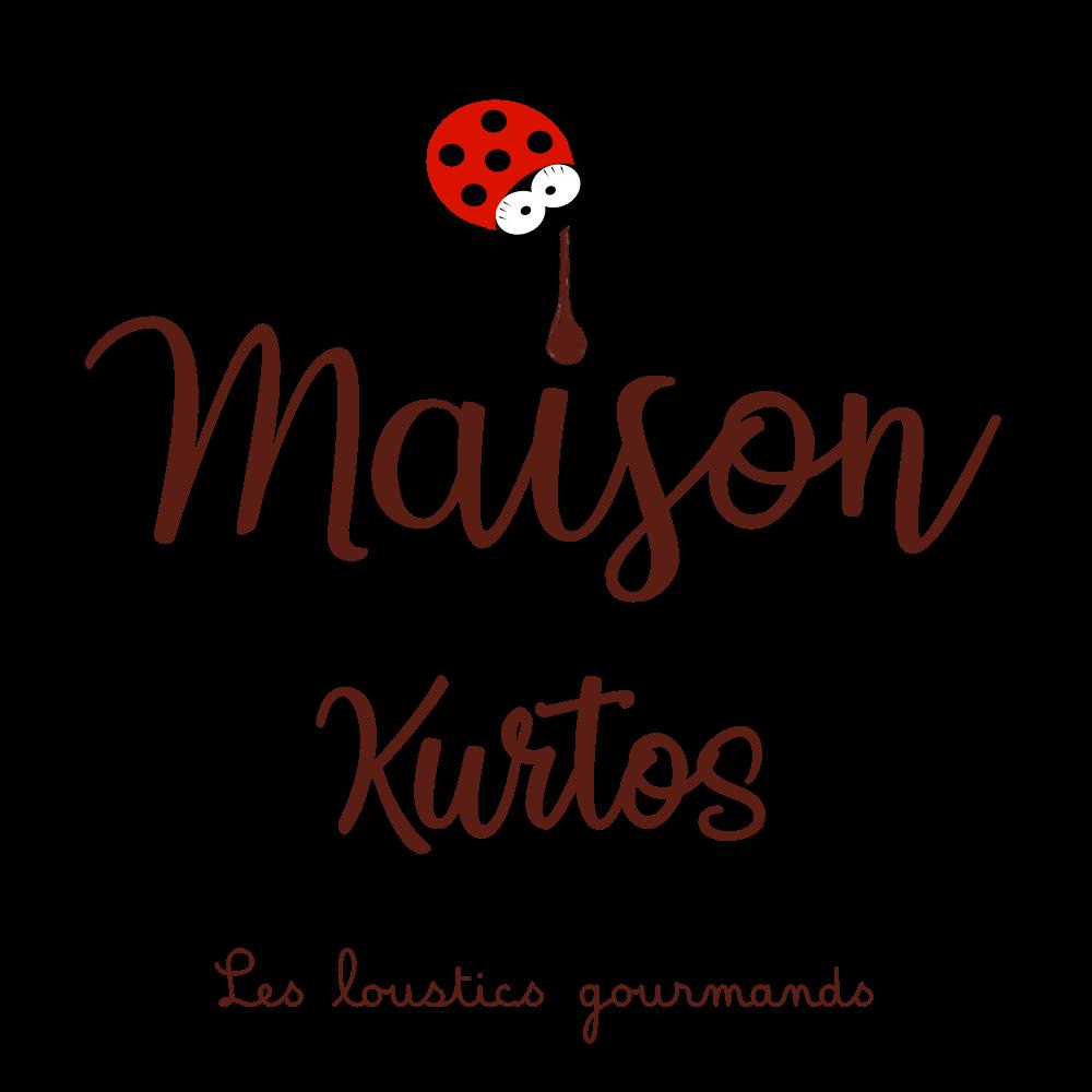MAISON KURTOS