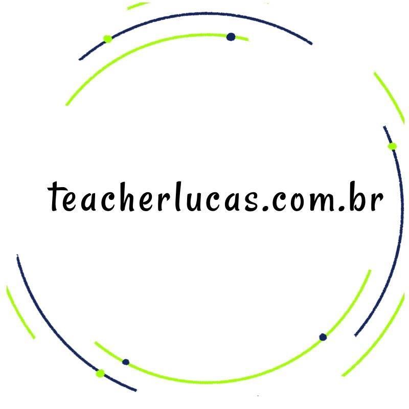LUCAS ARIEL NASCIMENTO DE ALMEIDA