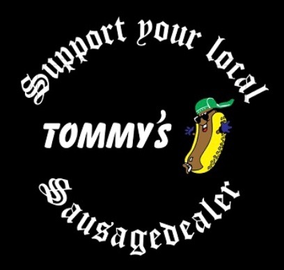 Tommy´s .