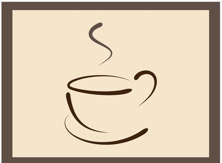 Cafe Aurs