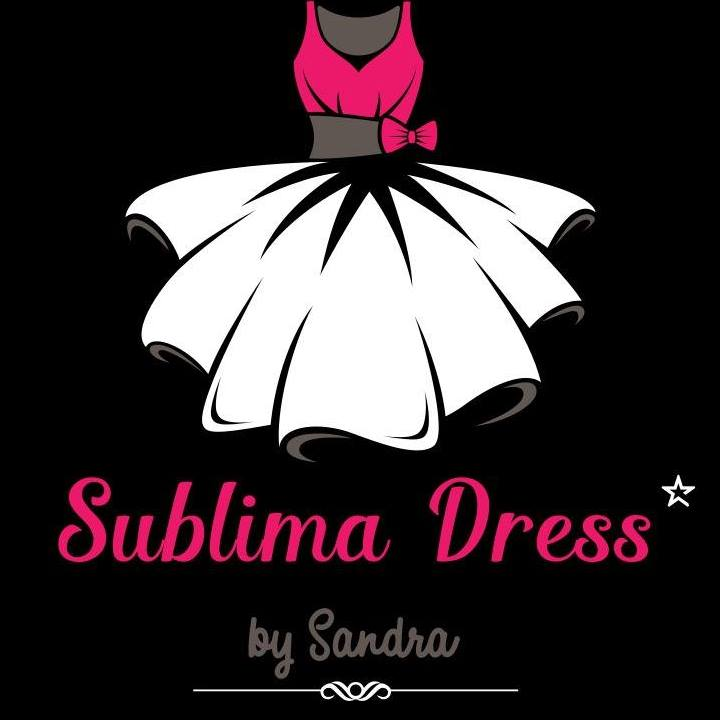 Sublima Dress