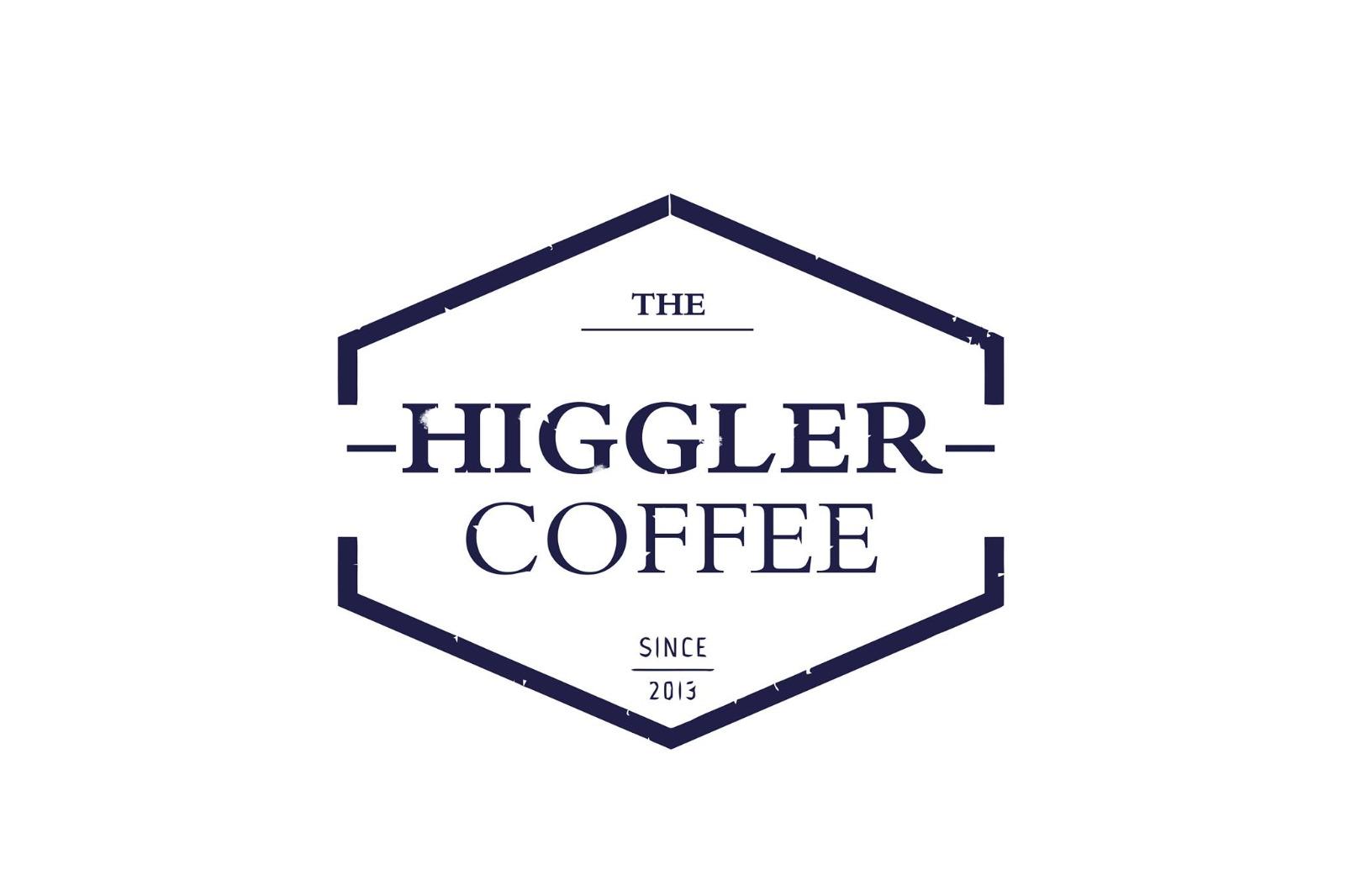 Higgler Coffee