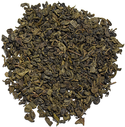 Gunpowder Green 125g