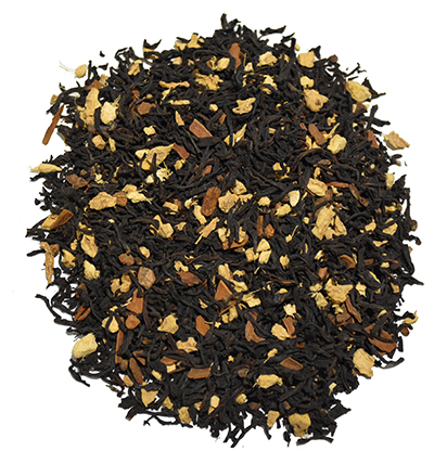 Indian Spiced Chai 125g