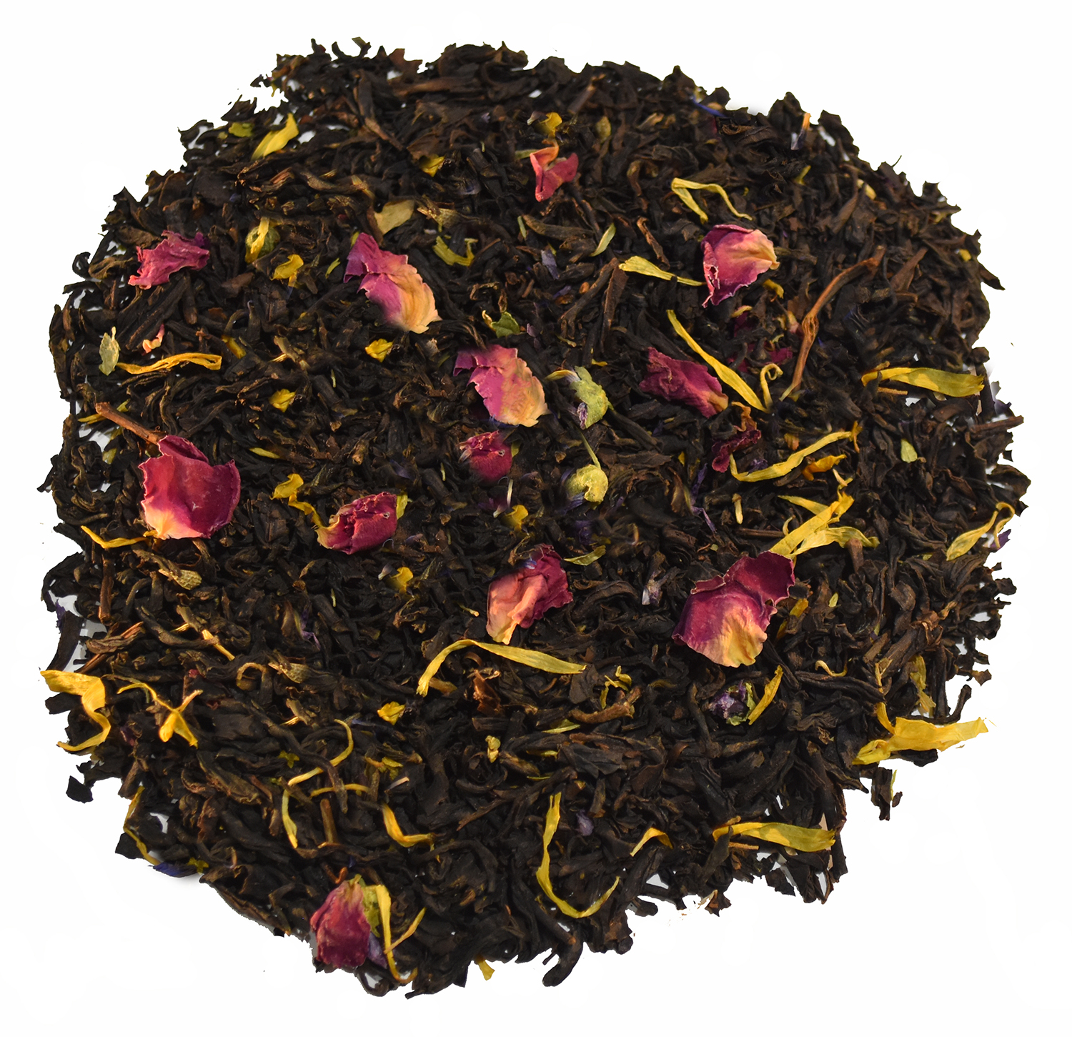 Imperial English Afternoon 125g