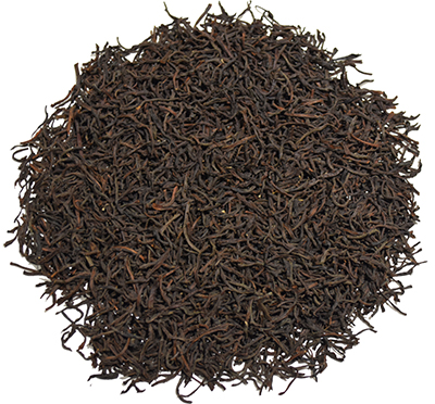 Formosa oolong 125g
