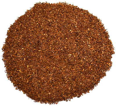 Rooibos Red Bush 125g
