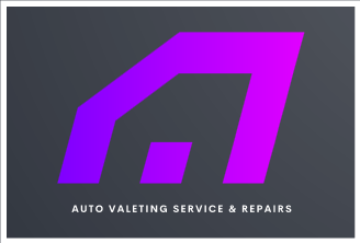 AUTO VALETING SERVICE AND REPAIR LTD