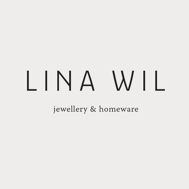 LINA WIL