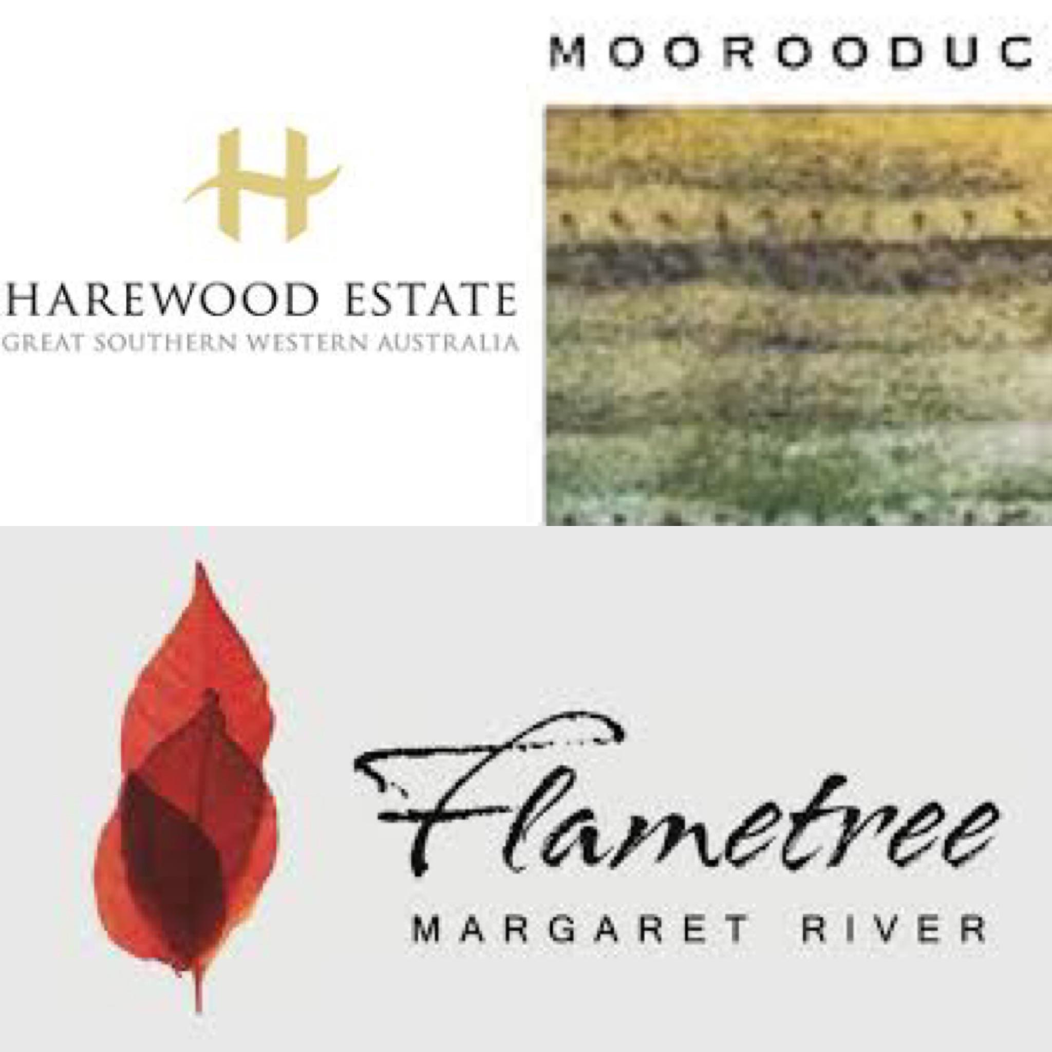 New Release!! Australian Fine Wine Case Deal