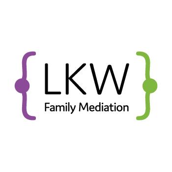 LKW Family Mediation