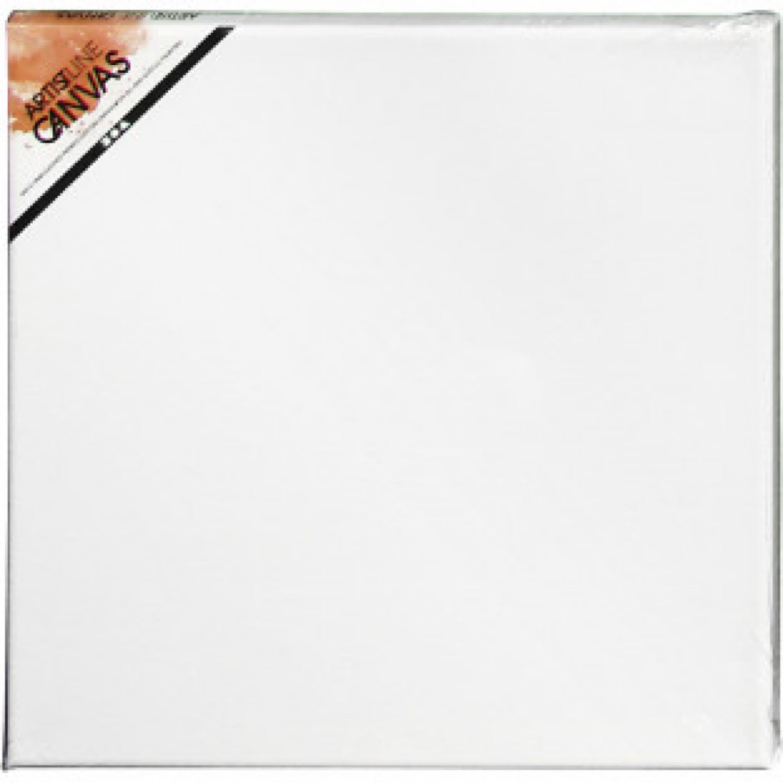 Artistline Canvas 30x30 cm 1.6 cm (deep) 360g