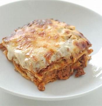 GINO'S ITALIAN TAKE AWAY
