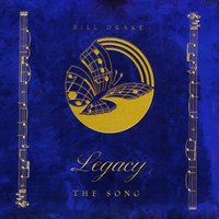 Bill Drake: Legacy - The Song