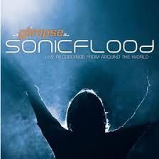 Sonicflood: Glimps