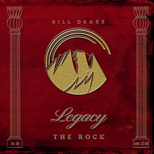 Bill Drake: Legacy - The Rock