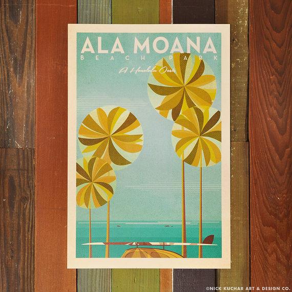Ala Moana